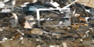 acquisto-rottami-metallici-ferrosi