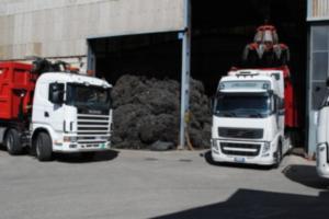 raccolta-trasporto-cesoiatura-materiale-ferroso